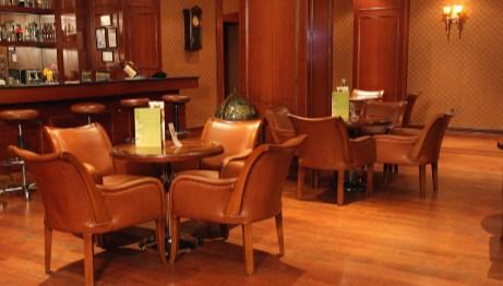 Golden Park Otel