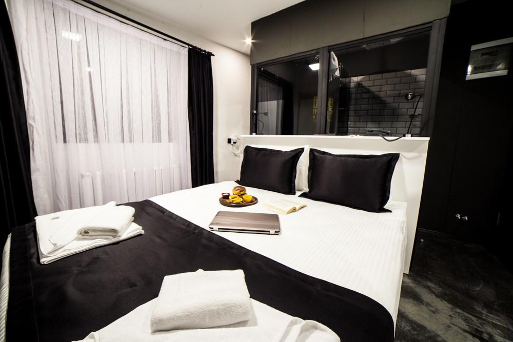 Inn.65 Budget Hotel