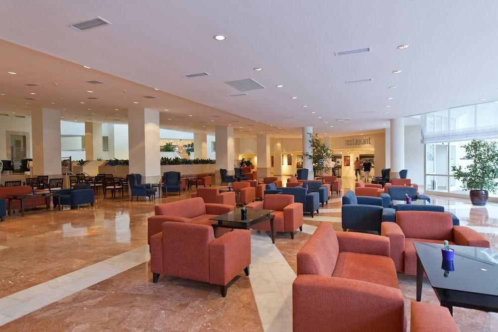 Otium Hotel Life